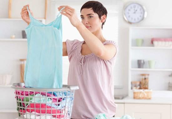Consejos para quitar la humedad de la ropa - Aparato para quitar la humedad ...