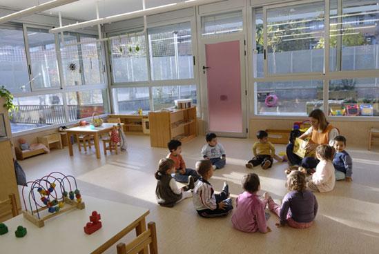 Condiciones-optimas-aulas-preescolar