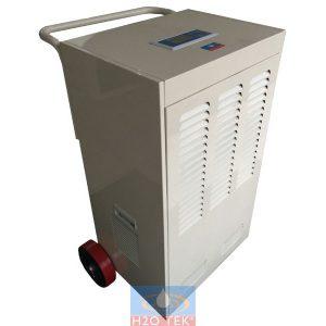Deshumidificador industrial comercial refrigeracion 287 pintas