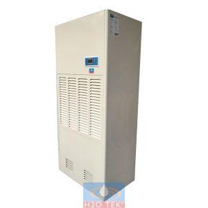 deshumidificador-industrial-refrigeracion-436-pintas
