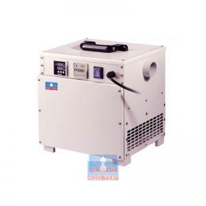 deshumidificador-desecante-025-litros-hora
