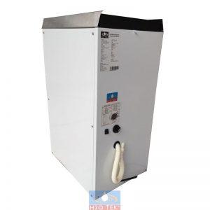 deshumidificador-tipo-vertical-para-ducto-cap-90-litros-dia-162-pintas-120v-marca-h2otek-mod-rdc-90l-d-420para-ducto-hvac