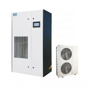 unidad-para-control-de-humedad-y-temperatura-2464-pintas-1400-l-d-220v-60hz-3-fases-9988-cfm-h2otek-mod-d1400h13-293c42h-22-3-de