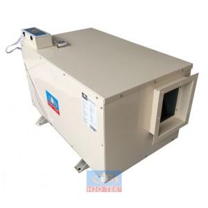 deshumidificador-de-refrigeracion-cap-287-pintas-158-lts-120v-para-ducto-mod-rdd-158l-d-1050-marca-h2otekpara-ducto-hvac
