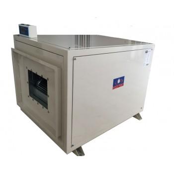 deshumidificador-de-refrigeracion-cap-436-pintas-240-lts