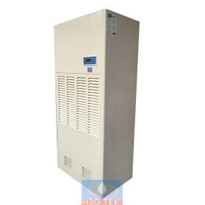 deshumidificador-industrial-de-refrigeracion-cap-436-pintas