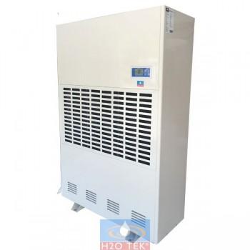 deshumidificador-industrial-de-refrigeracion-cap-690-pintas-380-lts-220v-portatil-mod-rd-380l-d-3600-marca-h2otekportatiles