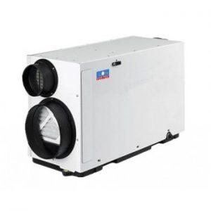 deshumidificador-para-ducto-con-filtro-tipo-hepa-50-litros-400-cfm-220v-1-fase-680-watts-marca-h2otek-mod-rddf-50l-d-400-deshumi