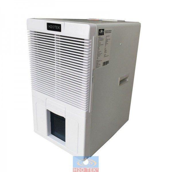 deshumidificador-portatil-cap-56-litros-100-pintas-120v-600x600