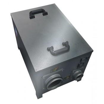 deshumidificador-desecante-acero-inox-0.6-lts-hr