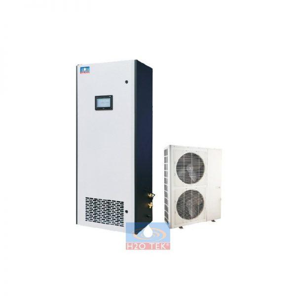 unidad-para-control-de-temperatura-y-deshumidificacion-114-pintas