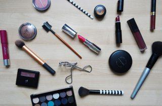 ¿Cómo pueden ser de utilidad los deshumidificadores en las fábricas de cosméticos?