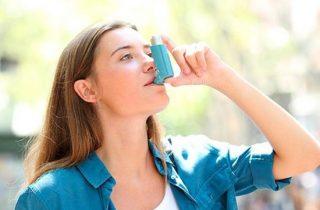 3 Enfermedades que reducirá con el uso de deshumidificadores, y dónde colocarlos