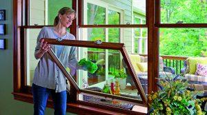 Practicas organicas para climatización